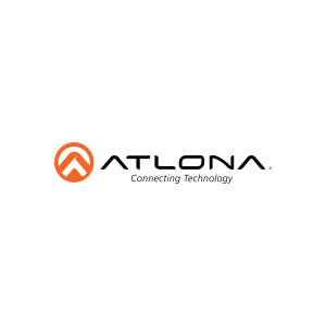 Atlona-logo