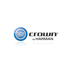 Crown-by-Harman-logo