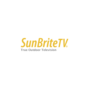 Sunbrite