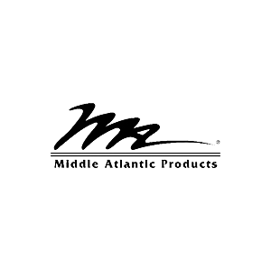 Middle-atlantic-logo