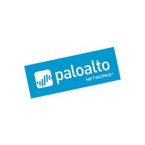Palo-Alto-logo